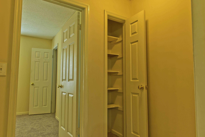 The Savannah Homes For Sale - 2073 Rondo, Charleston, SC - 43