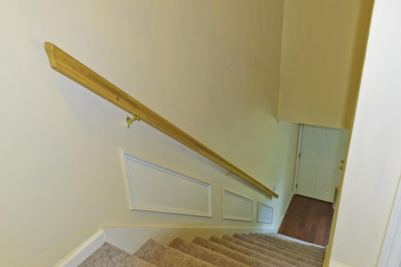The Savannah Homes For Sale - 2073 Rondo, Charleston, SC - 4
