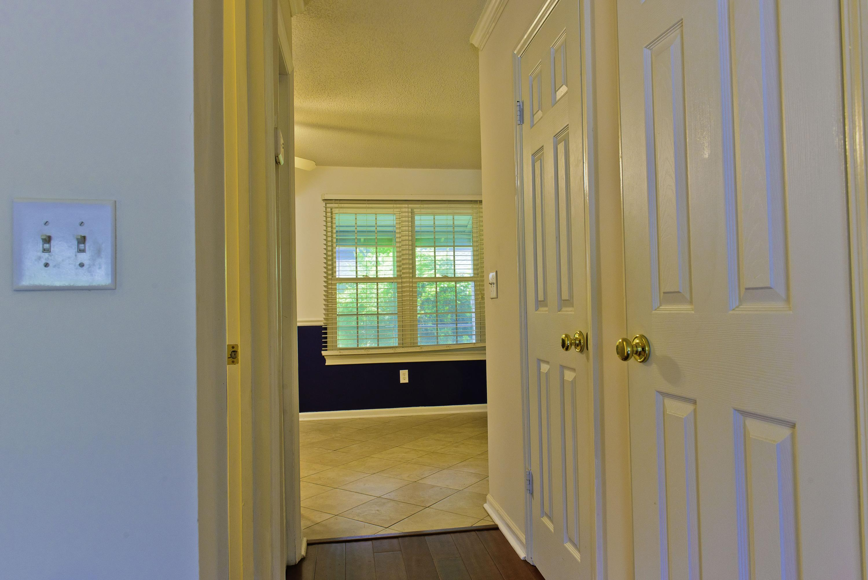 The Savannah Homes For Sale - 2073 Rondo, Charleston, SC - 25