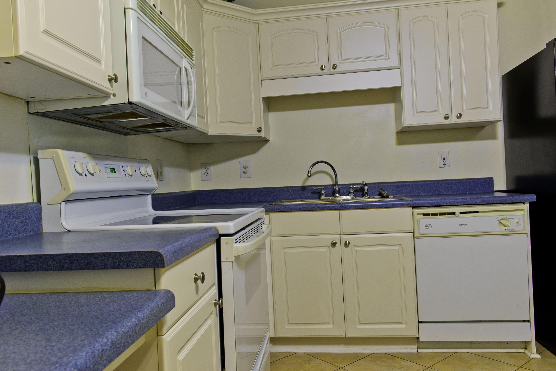 The Savannah Homes For Sale - 2073 Rondo, Charleston, SC - 6