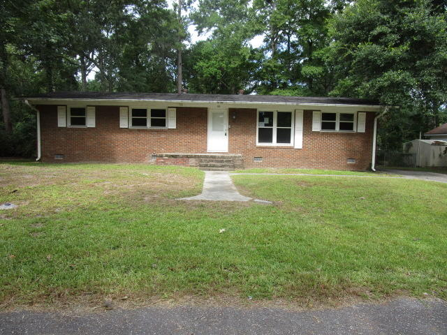 110 Dogwood Circle Summerville, SC 29485