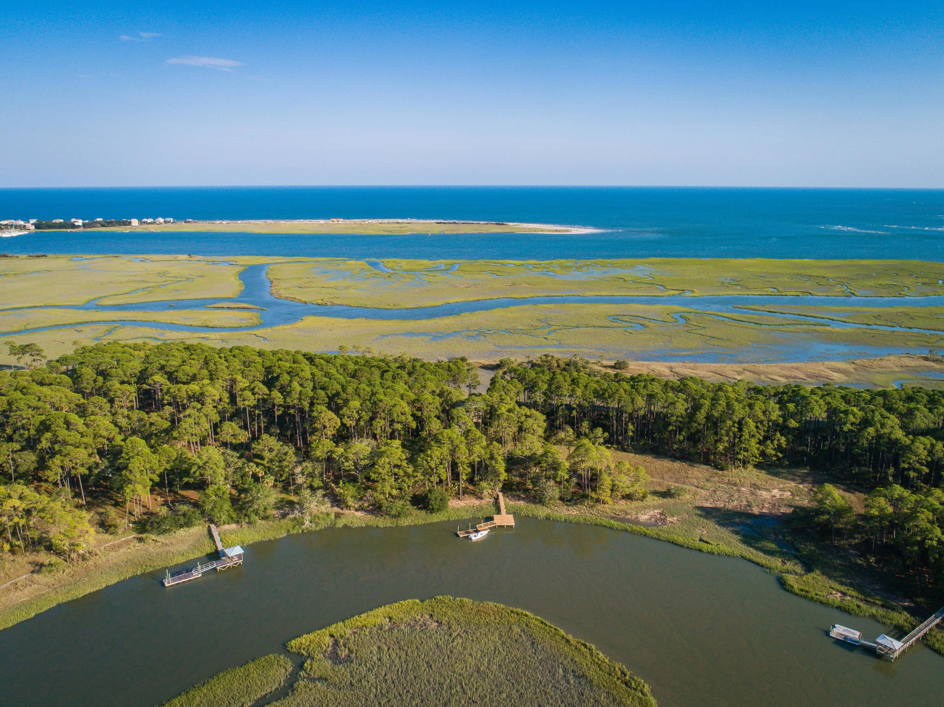 2 Cusabo Island Folly Beach, SC 29439