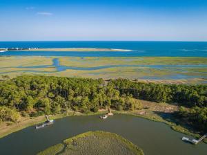 2 Cusabo Island, Folly Beach, SC 29439