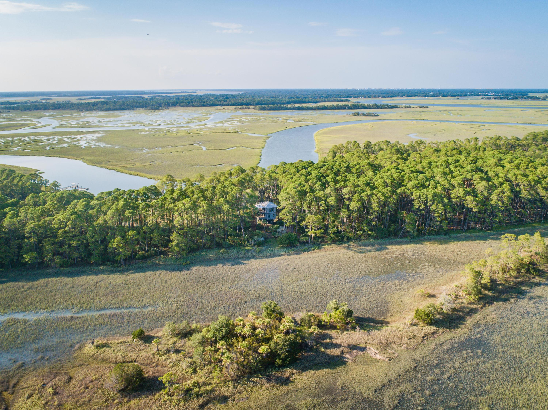 None Homes For Sale - 2 Cusabo Island, Folly Beach, SC - 18