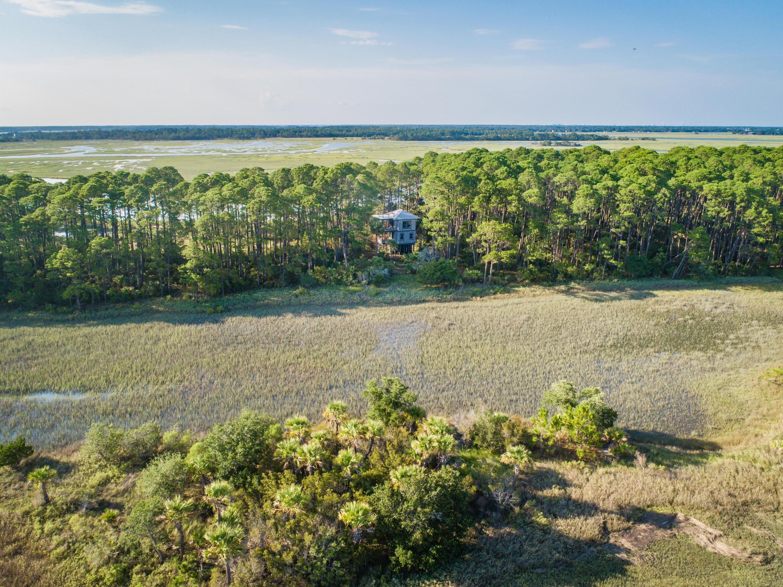 None Homes For Sale - 2 Cusabo Island, Folly Beach, SC - 45