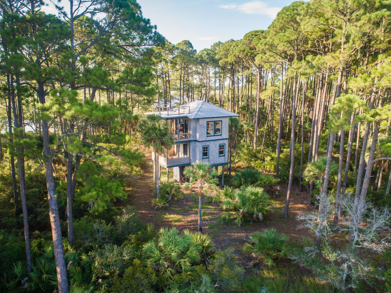 None Homes For Sale - 2 Cusabo Island, Folly Beach, SC - 20