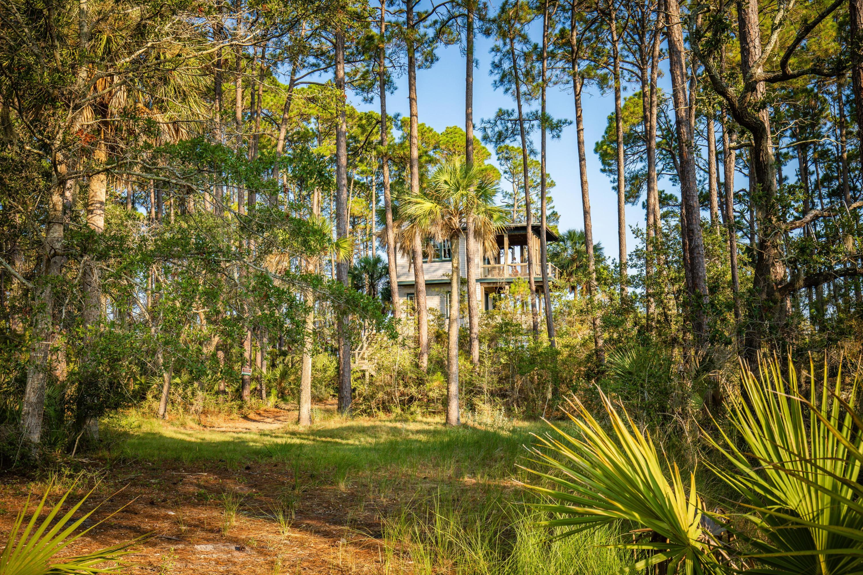 None Homes For Sale - 2 Cusabo Island, Folly Beach, SC - 24