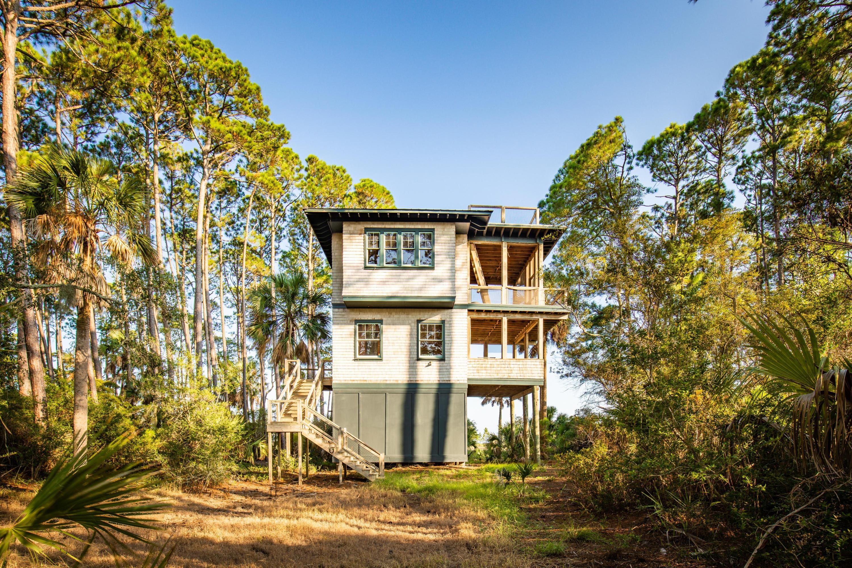 None Homes For Sale - 2 Cusabo Island, Folly Beach, SC - 41