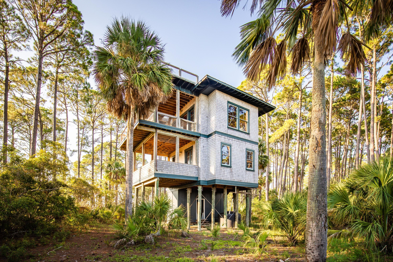 None Homes For Sale - 2 Cusabo Island, Folly Beach, SC - 48