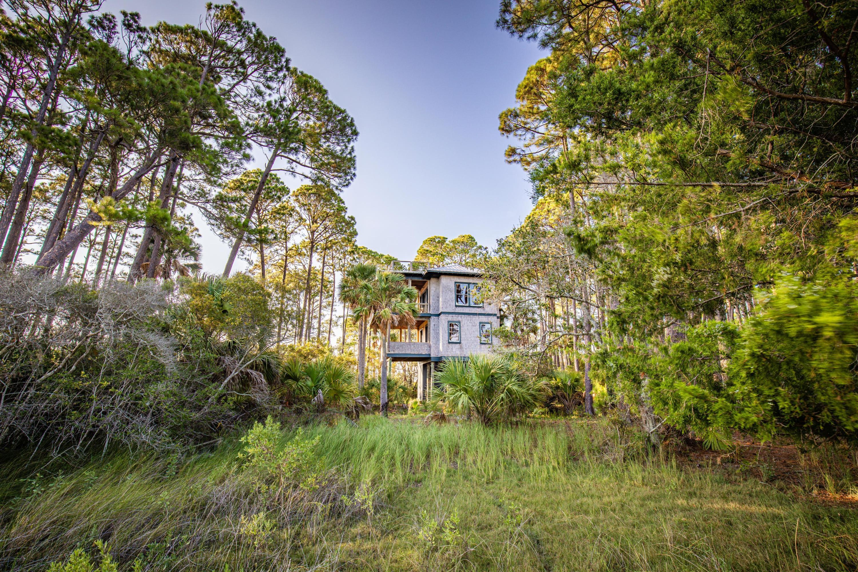 None Homes For Sale - 2 Cusabo Island, Folly Beach, SC - 28