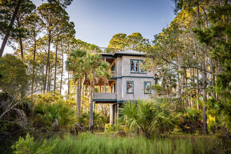 None Homes For Sale - 2 Cusabo Island, Folly Beach, SC - 52