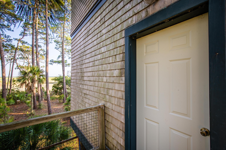 None Homes For Sale - 2 Cusabo Island, Folly Beach, SC - 31