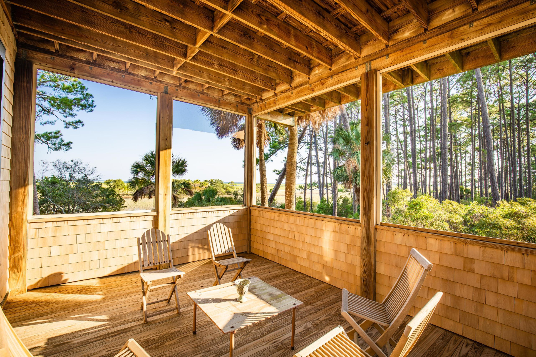 None Homes For Sale - 2 Cusabo Island, Folly Beach, SC - 7