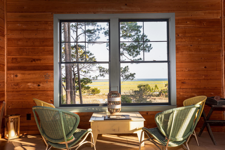 None Homes For Sale - 2 Cusabo Island, Folly Beach, SC - 3