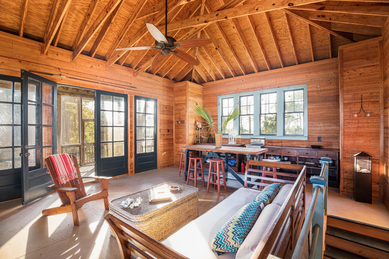 None Homes For Sale - 2 Cusabo Island, Folly Beach, SC - 2