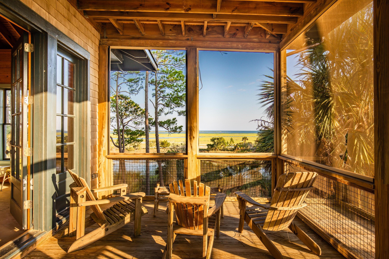 None Homes For Sale - 2 Cusabo Island, Folly Beach, SC - 6