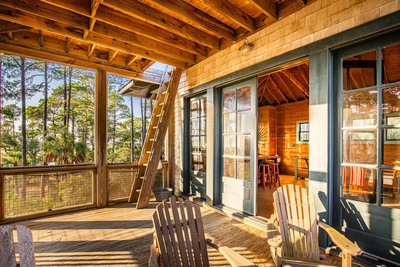 None Homes For Sale - 2 Cusabo Island, Folly Beach, SC - 9