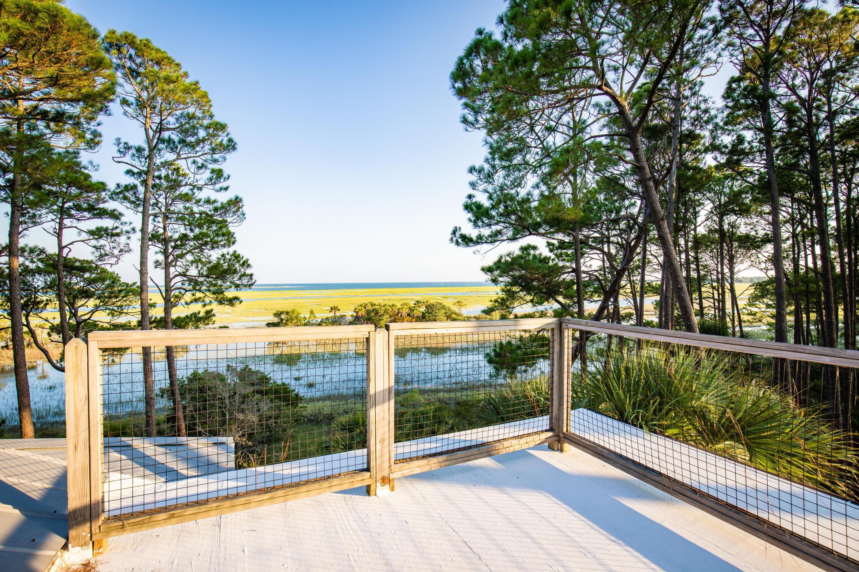 None Homes For Sale - 2 Cusabo Island, Folly Beach, SC - 10