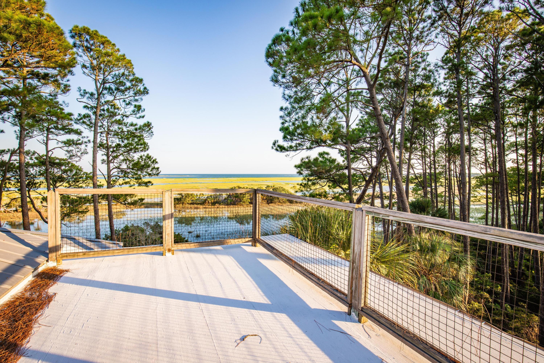 None Homes For Sale - 2 Cusabo Island, Folly Beach, SC - 13