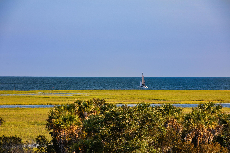 None Homes For Sale - 2 Cusabo Island, Folly Beach, SC - 54