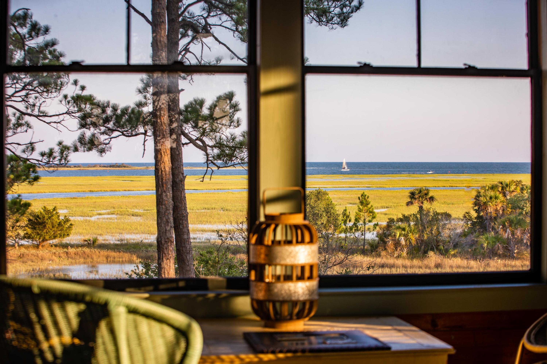 None Homes For Sale - 2 Cusabo Island, Folly Beach, SC - 5