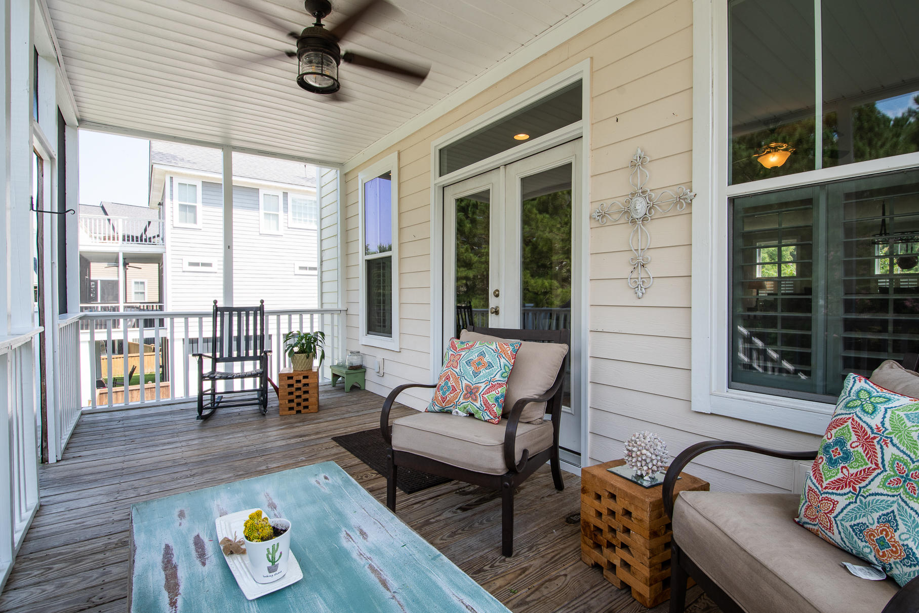 Rivertowne Country Club Homes For Sale - 2330 Creek, Mount Pleasant, SC - 27