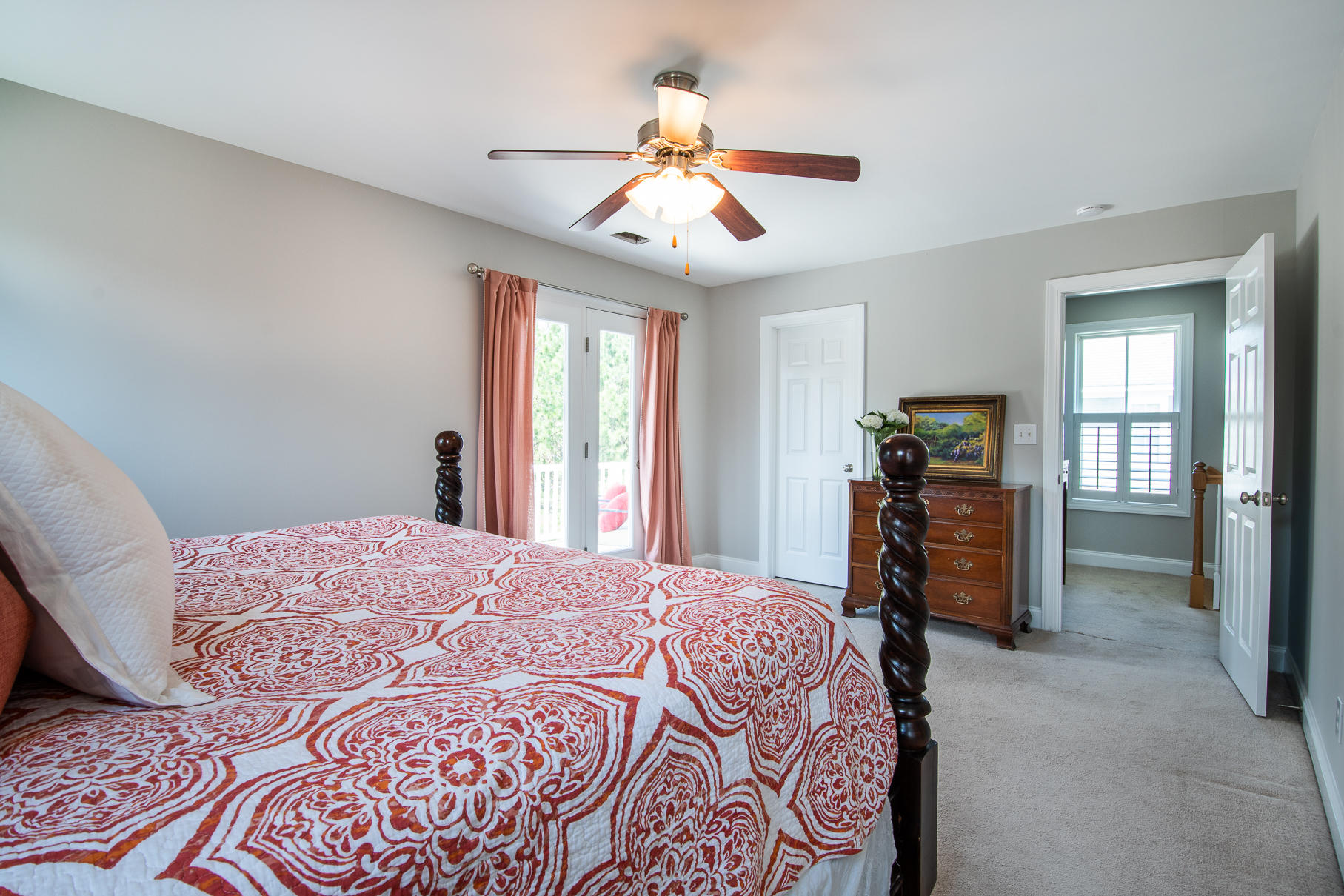 Rivertowne Country Club Homes For Sale - 2330 Creek, Mount Pleasant, SC - 49
