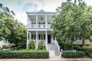 54 Sanibel Street, Mount Pleasant, SC 29464