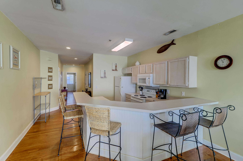 Seacoast Villas Homes For Sale - 216 Arctic, Folly Beach, SC - 31