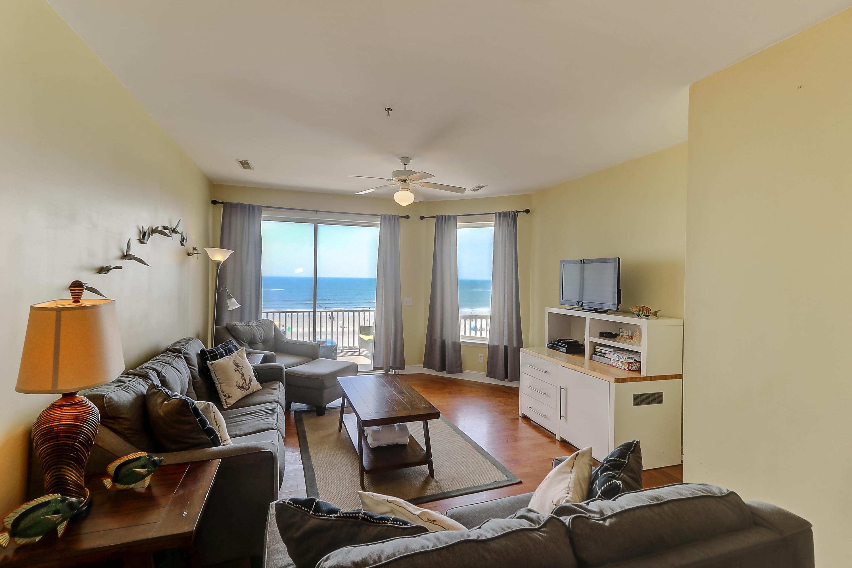 Seacoast Villas Homes For Sale - 216 Arctic, Folly Beach, SC - 9