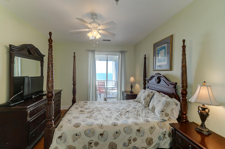 Seacoast Villas Homes For Sale - 216 Arctic, Folly Beach, SC - 13