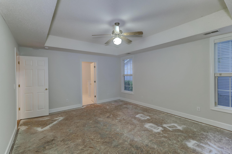 1041 Bidwell Circle Charleston, Sc 29414