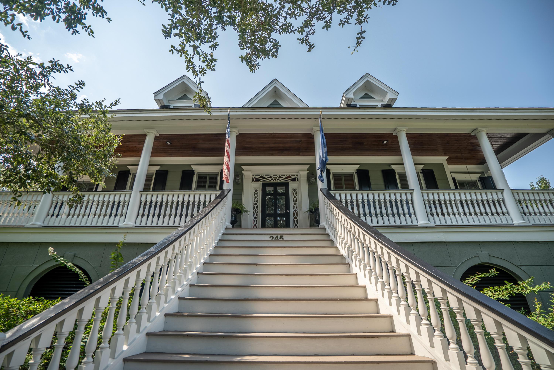 Grassy Creek Homes For Sale - 245 River Oak, Mount Pleasant, SC - 28