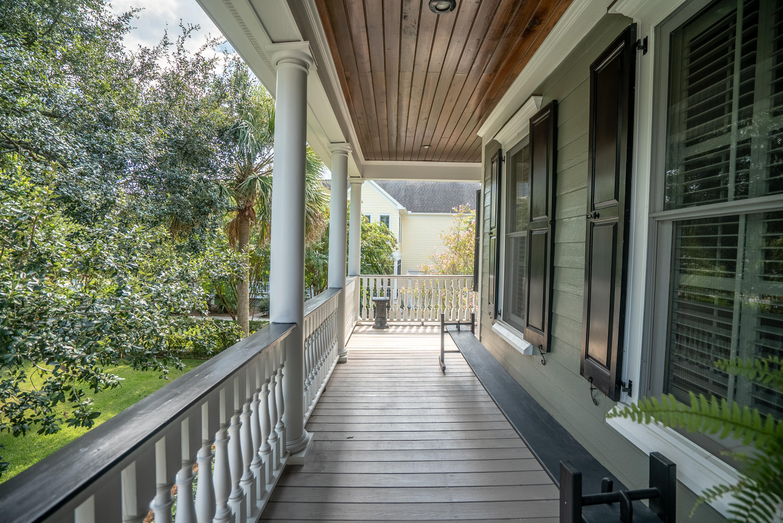 Grassy Creek Homes For Sale - 245 River Oak, Mount Pleasant, SC - 27