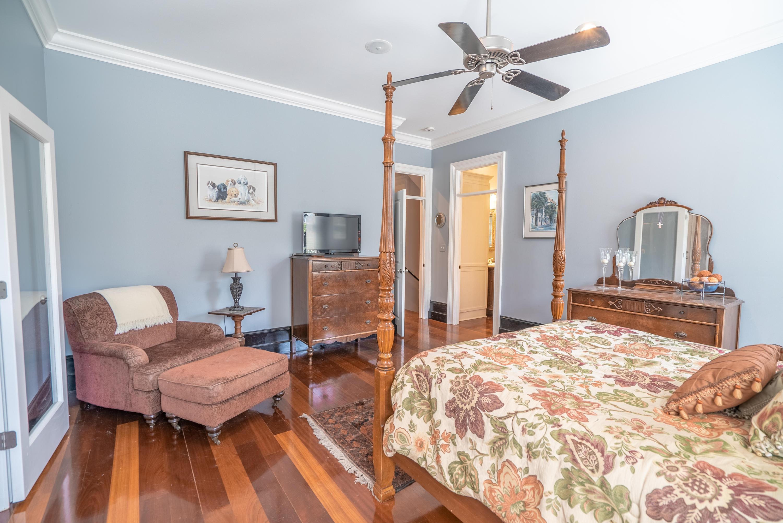 Grassy Creek Homes For Sale - 245 River Oak, Mount Pleasant, SC - 5