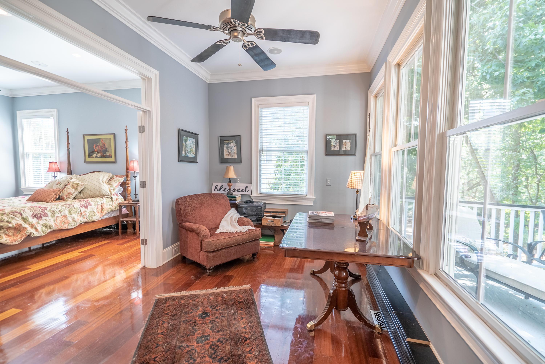 Grassy Creek Homes For Sale - 245 River Oak, Mount Pleasant, SC - 15