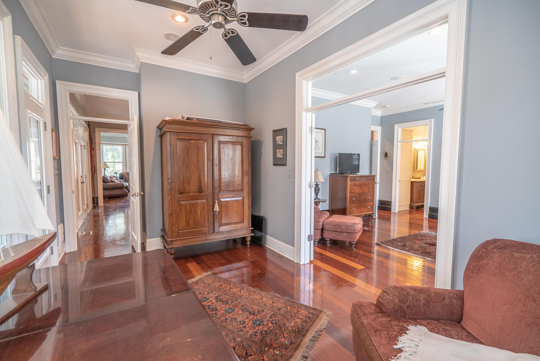 Grassy Creek Homes For Sale - 245 River Oak, Mount Pleasant, SC - 16