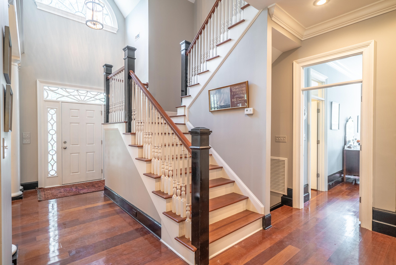 Grassy Creek Homes For Sale - 245 River Oak, Mount Pleasant, SC - 50