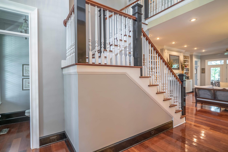 Grassy Creek Homes For Sale - 245 River Oak, Mount Pleasant, SC - 51
