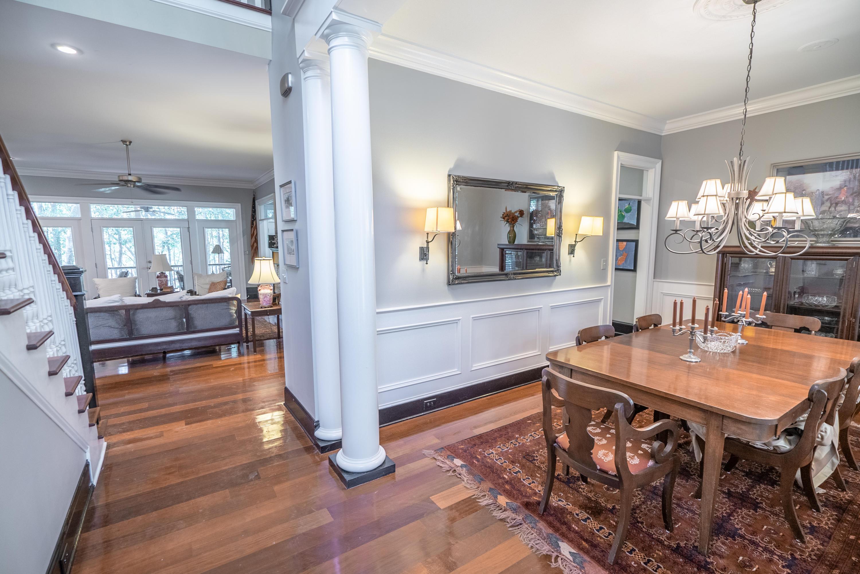 Grassy Creek Homes For Sale - 245 River Oak, Mount Pleasant, SC - 25