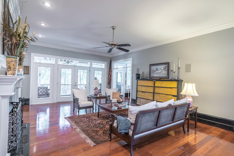 Grassy Creek Homes For Sale - 245 River Oak, Mount Pleasant, SC - 18
