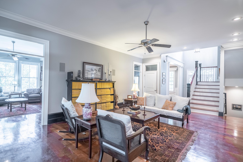 Grassy Creek Homes For Sale - 245 River Oak, Mount Pleasant, SC - 20