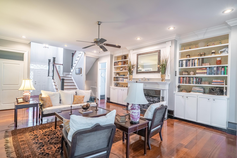 Grassy Creek Homes For Sale - 245 River Oak, Mount Pleasant, SC - 21