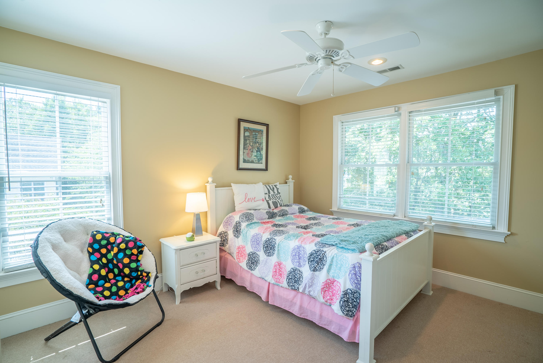 Grassy Creek Homes For Sale - 245 River Oak, Mount Pleasant, SC - 44