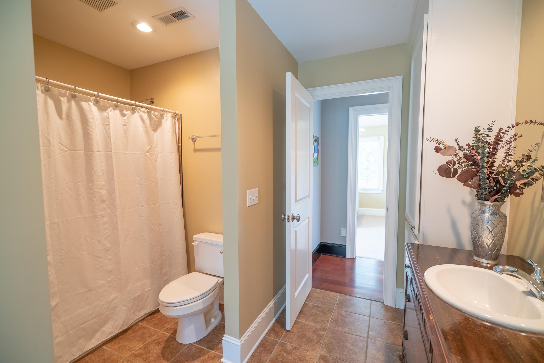 Grassy Creek Homes For Sale - 245 River Oak, Mount Pleasant, SC - 41