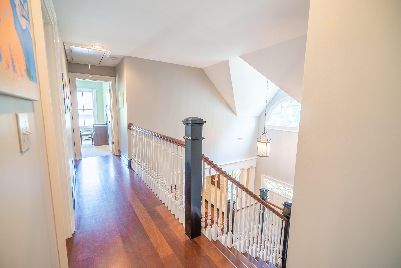Grassy Creek Homes For Sale - 245 River Oak, Mount Pleasant, SC - 45