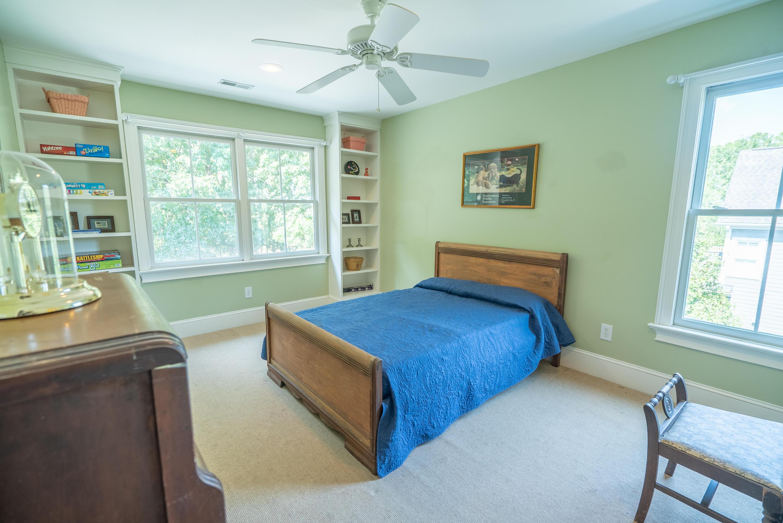 Grassy Creek Homes For Sale - 245 River Oak, Mount Pleasant, SC - 40