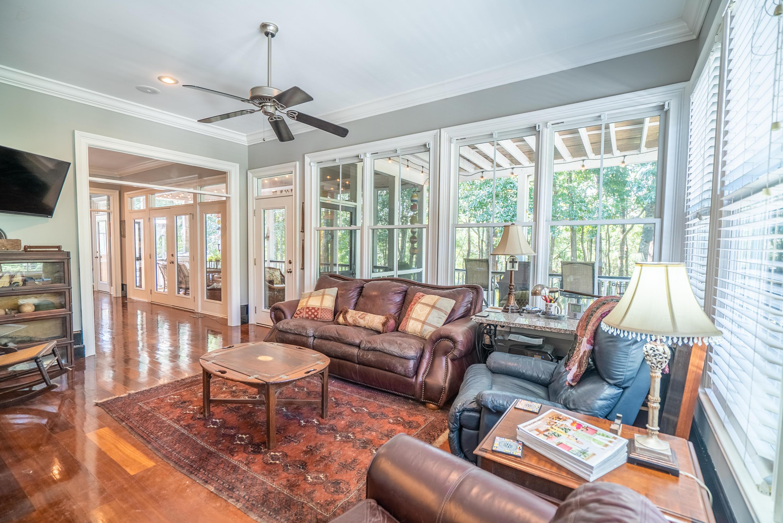 Grassy Creek Homes For Sale - 245 River Oak, Mount Pleasant, SC - 1