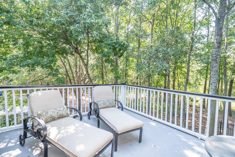 245 River Oak Drive Mount Pleasant, SC 29464