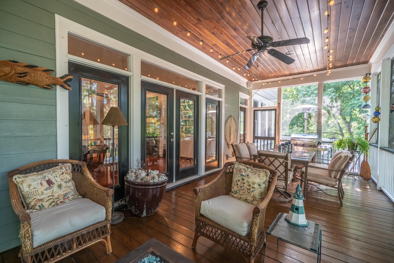 Grassy Creek Homes For Sale - 245 River Oak, Mount Pleasant, SC - 34